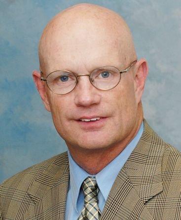 Rep. Steve Holt