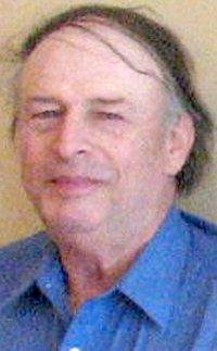 Jim Perley