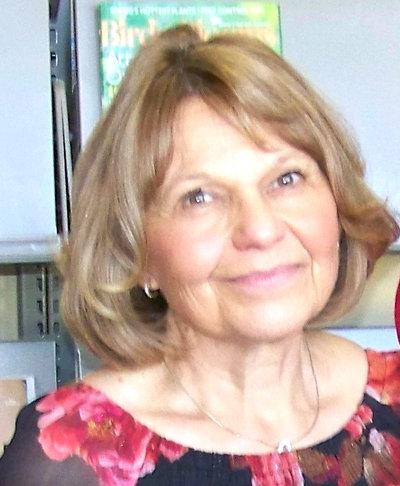 DeAnn Kruempel