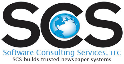 Software-Consulting-Services-VERY-large-Stacked-Logo-300dpi.jpg