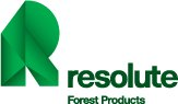 Resolute Forest Products.png