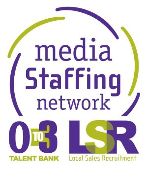 Media Staffing Network - low res.png