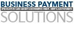 Business Payment Solutions.png