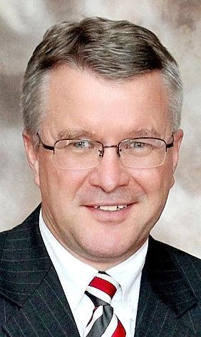 Tony Knobbe