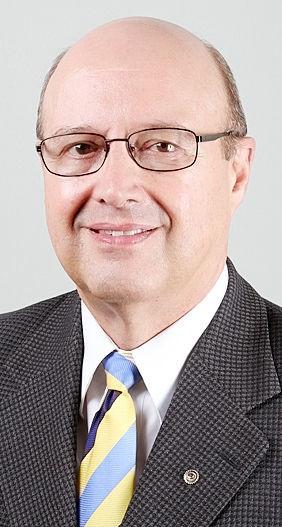 NSP publisher Bill Tubbs