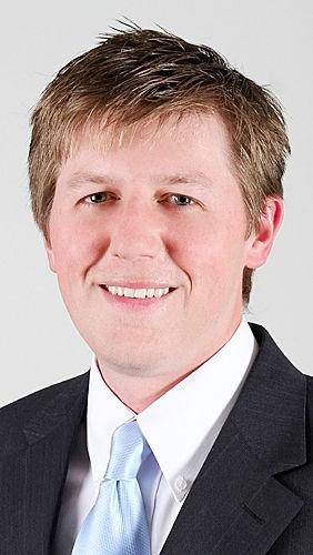 AN editor Derek Sawvell