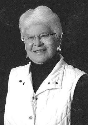 Kathryn Dittmer