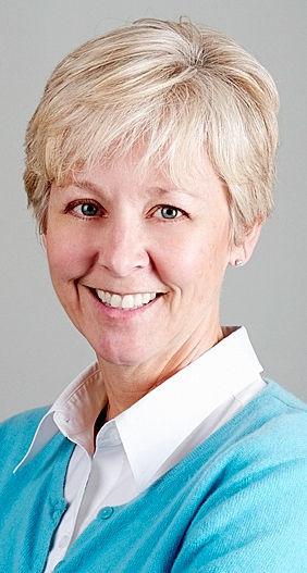 Tracy Dunn