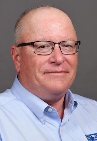 Bill Shipley