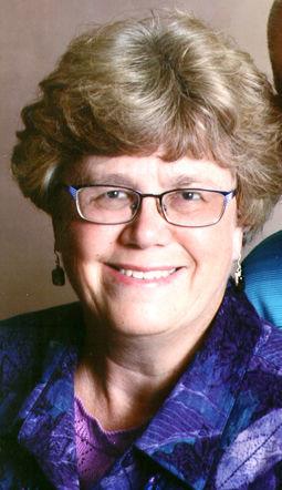 Barb Geerts