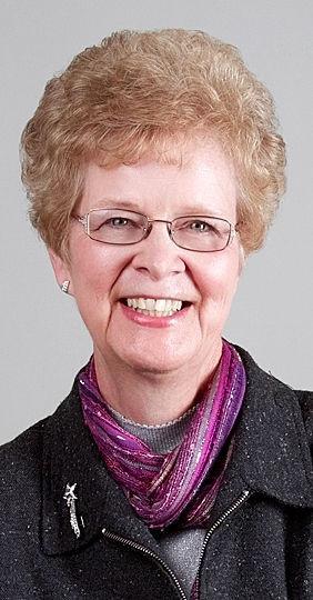 Linda Tubbs