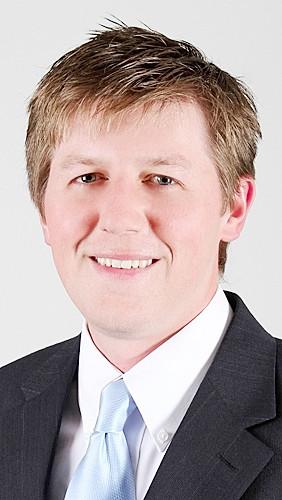 Derek Sawvell, AN Editor