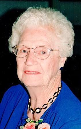 Rita Claeys