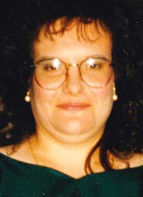Debra Lybarger