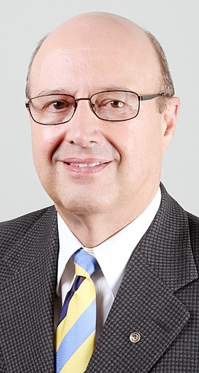 Bill Tubbs