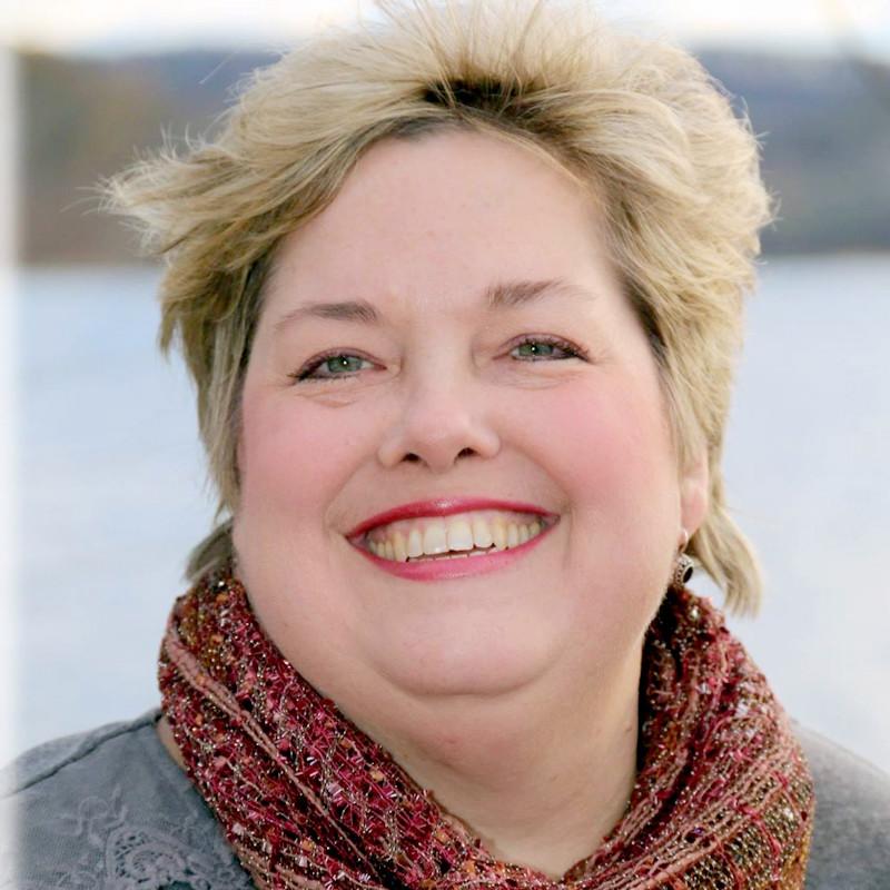 Eleza Miller