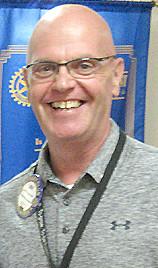 Jeff Ashcraft