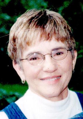 Janice Housman