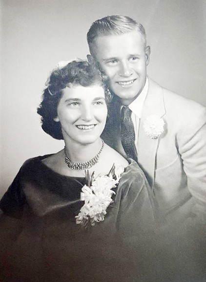 Circa 1958
