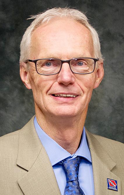 Alan Beste