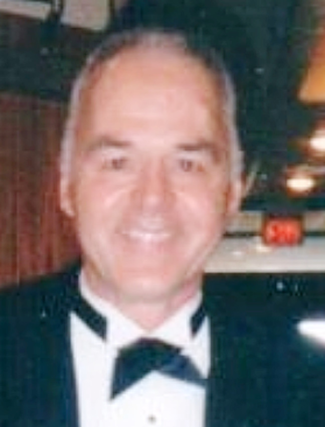Carl Brechler