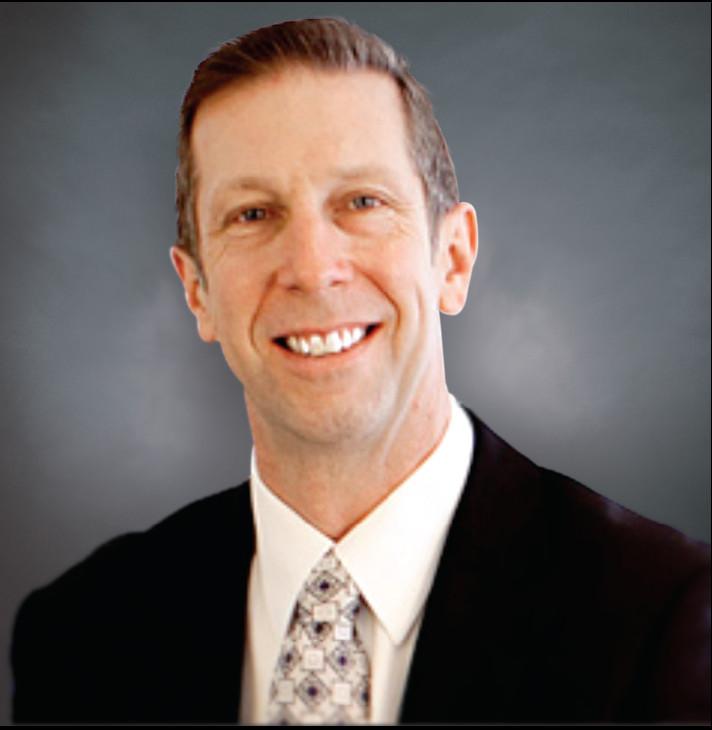 Michael Limberg