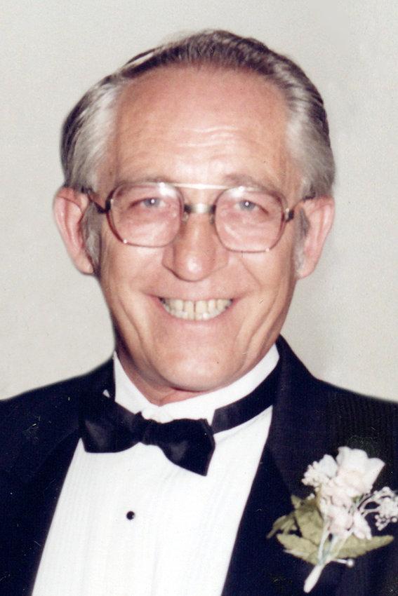 Alan Mengler