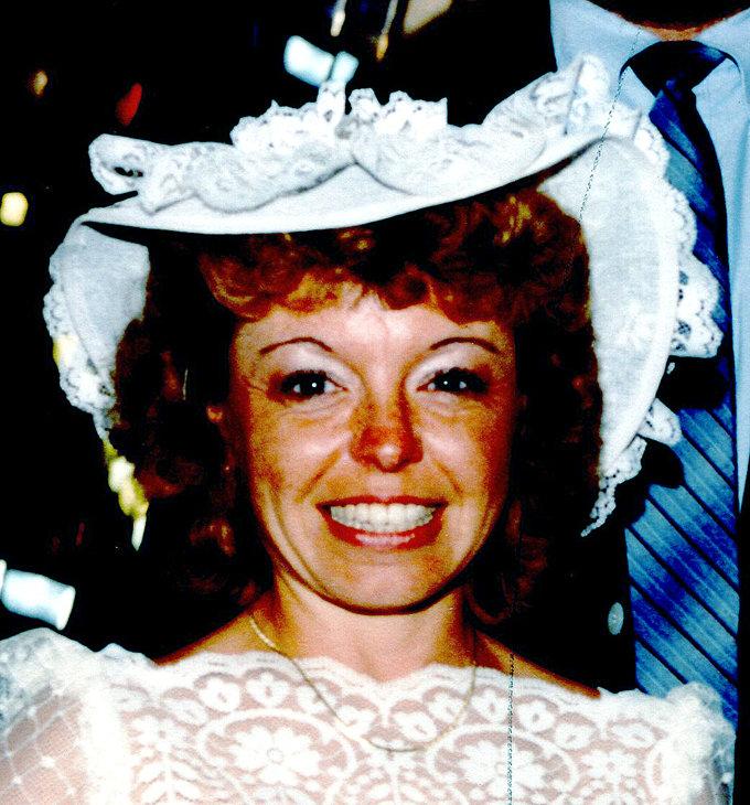 Linda Ramp