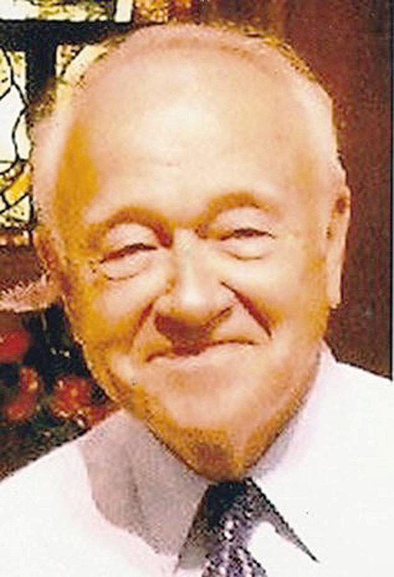 Lowell Daasch