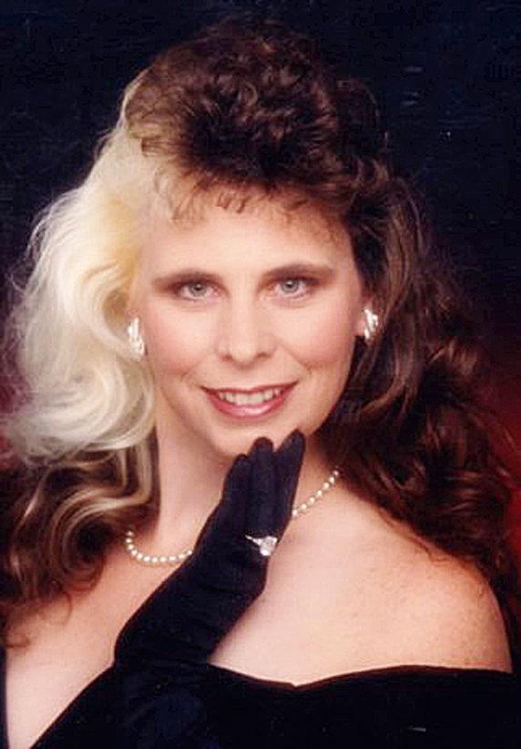 Michelle Schmidt-Husemann