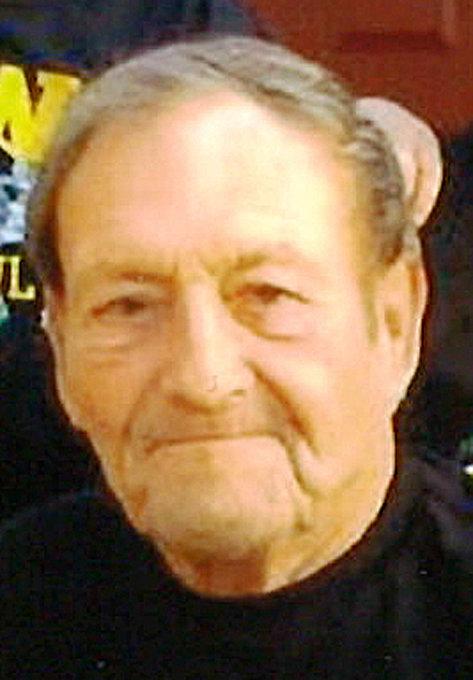 Eugene Loussaert