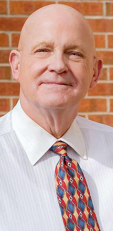 Ken Croken