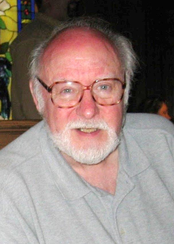 William Thurner