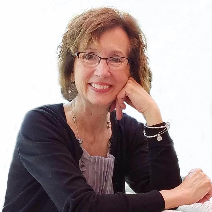 Susan Bader