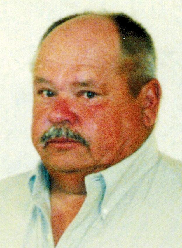 Elmer Knapper