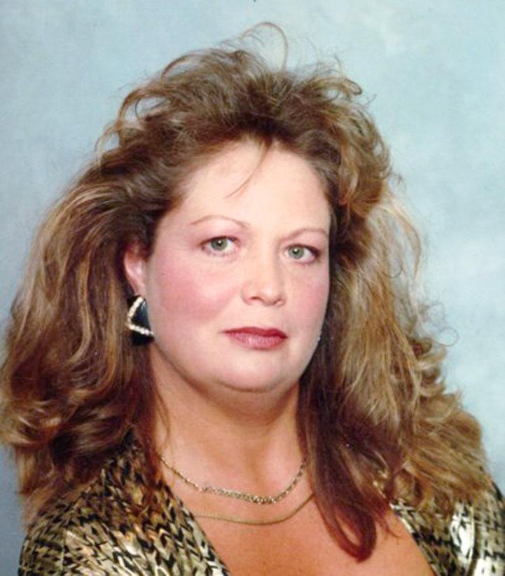 Judy Doerscher