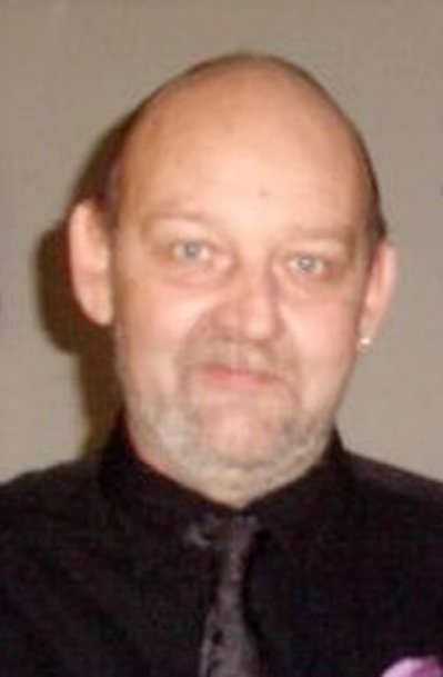 Wayne Basting