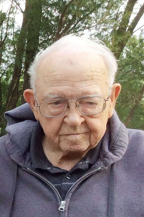 Robert Haack