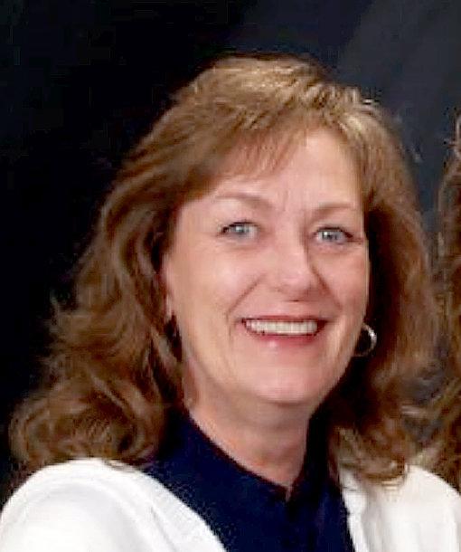 Patti Bellman