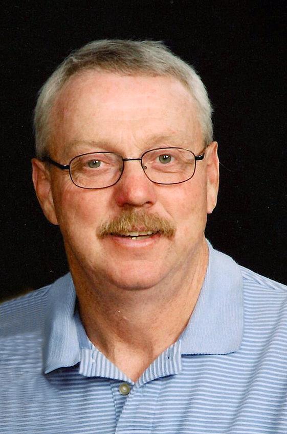 David Riessen