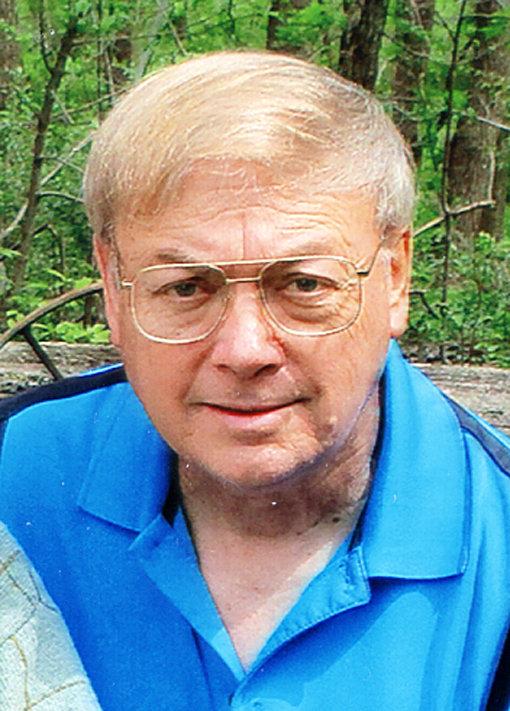 John Pischke