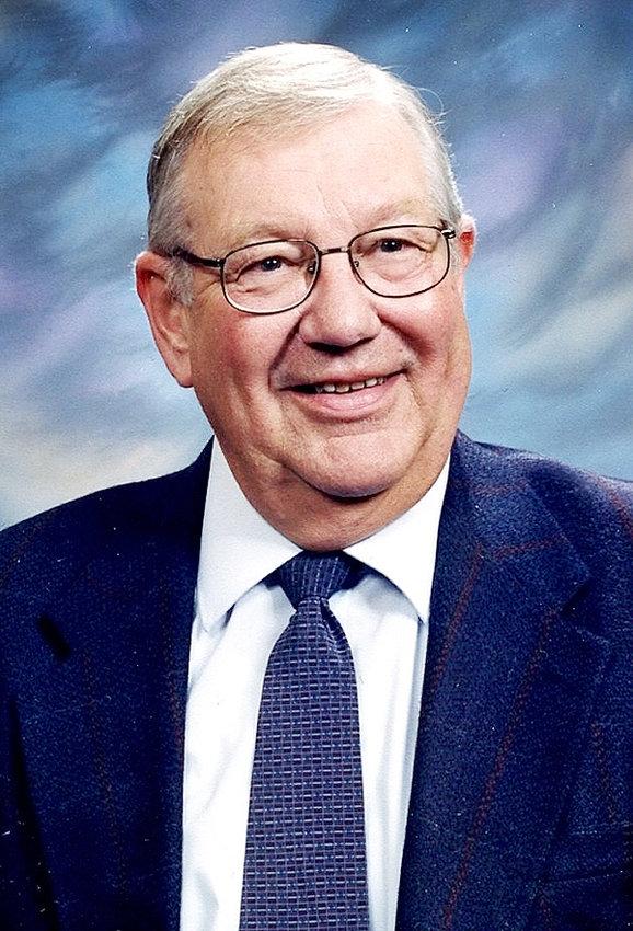Dean Bassett
