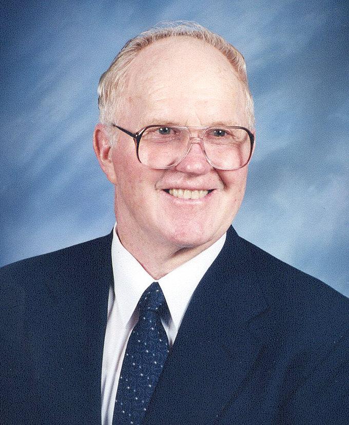 William Blanche