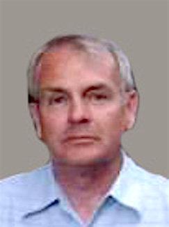 Robert Doty