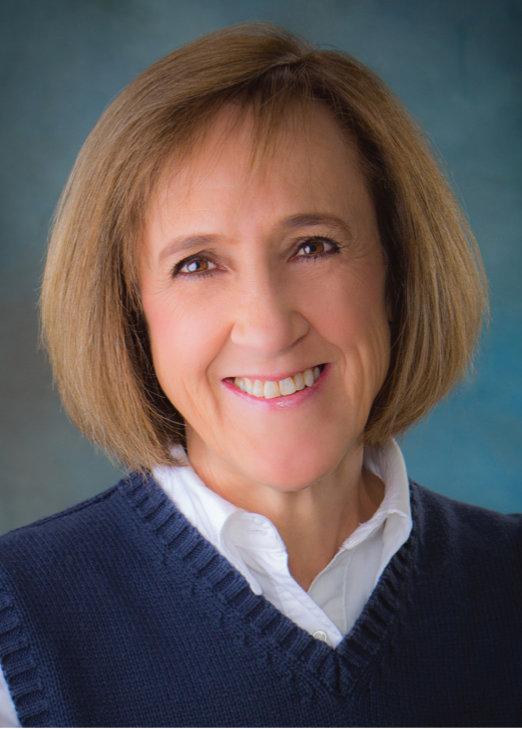 Diane Holst