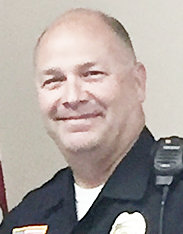 Mike Meier