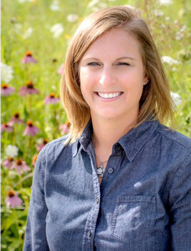 Gretchen Nollman