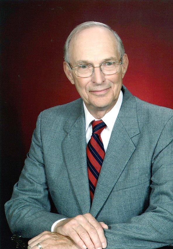 Charles Keehn