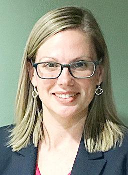 Kayla Lyon