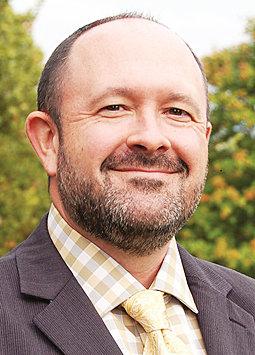 Matt Beatty